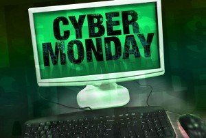 Are you Ready for Cyber Week