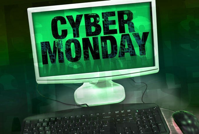Is your site ready for Black Friday and Cyber Week?