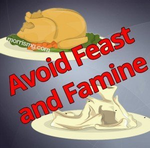 Avoid-Feast-and-Famine