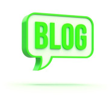 10 Awesome Reasons to Blog