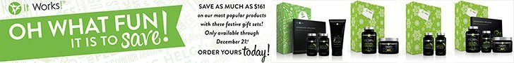 Save up to $161 on our most popular products with these gift sets.