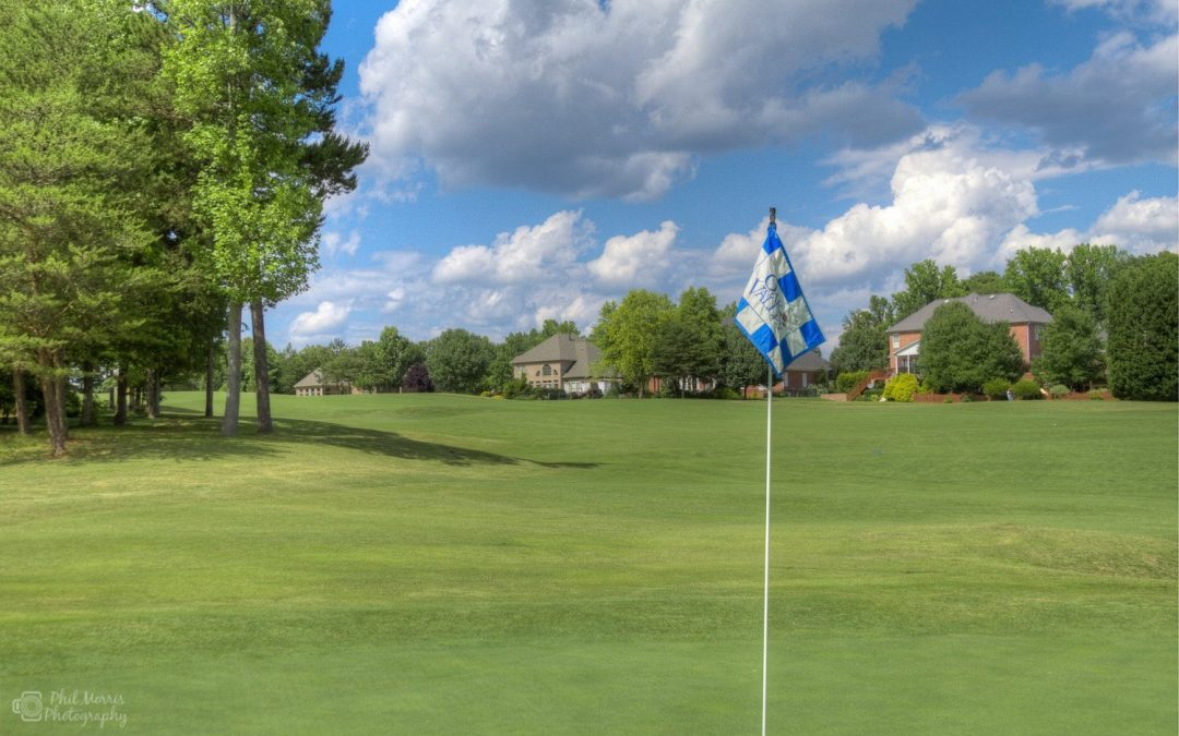 Photos of Oak Valley Golf Course