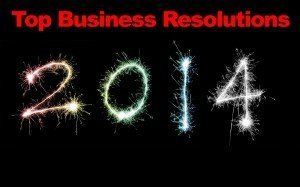 Top-Business-Resolutions