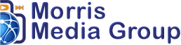 Morris Media Group